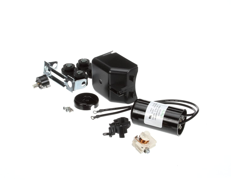 Continental Refrigeration 4-388PB Bag Parts NEK6160Z1 Includes A 711ht56JaIL._SL1500_
