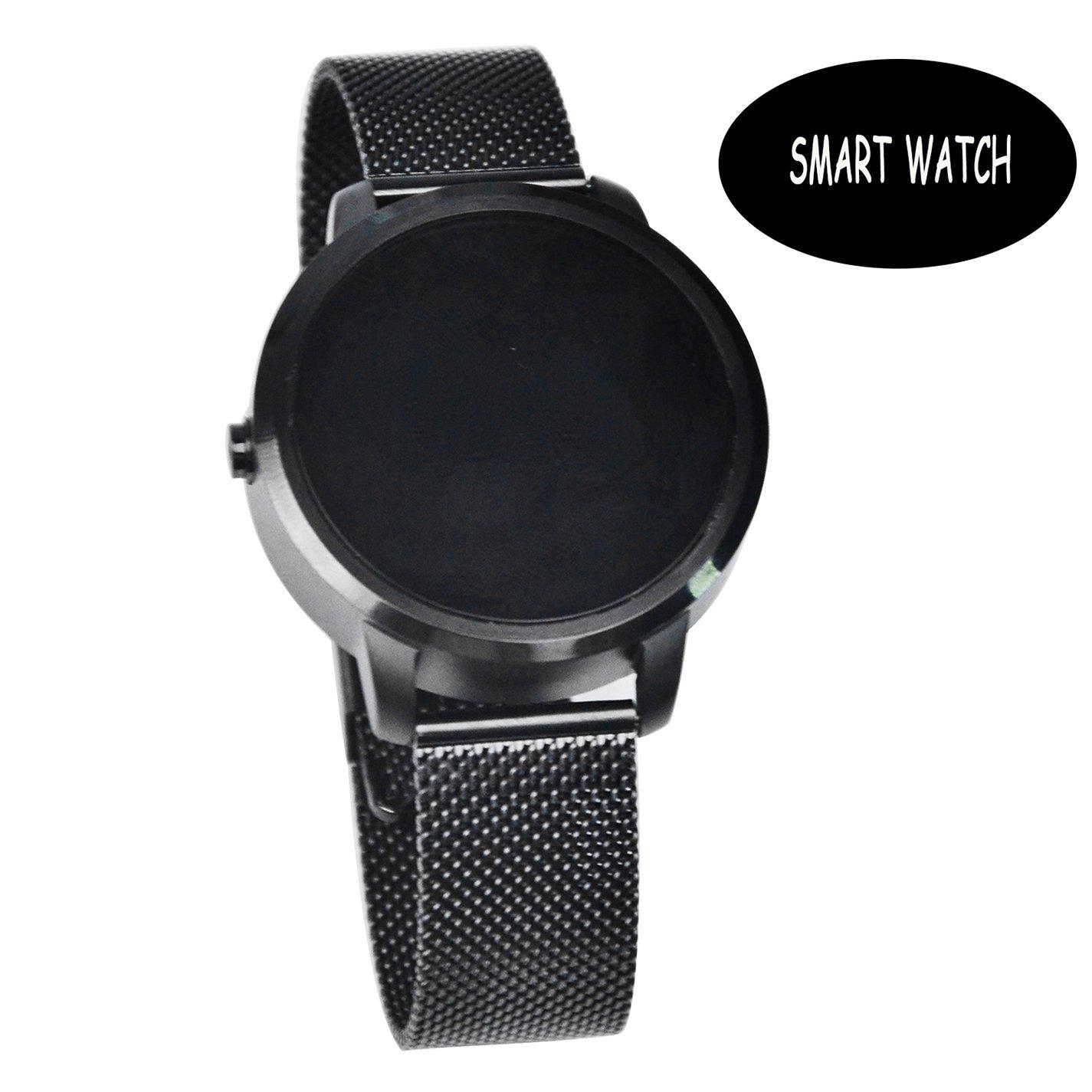Smart Pulsera Infantil de reloj móvil Smartwatch Andriod Fitness ...