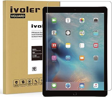 3x Pellicola Protettiva per Tablet 7 pollici Amazon Kindle Fire-Display Pellicola Di Protezione