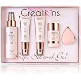 Beauty Creations Flawless Stay Prep Prime Set