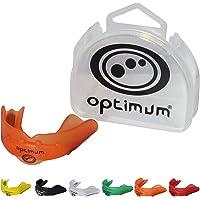 Optimum  Matrix Mouth Guard / Gum Shield