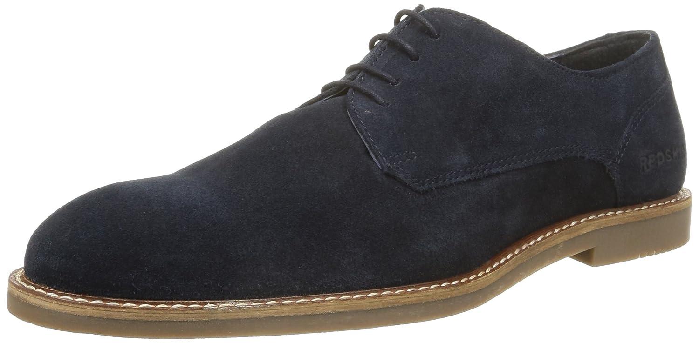Redskins Wando, Zapatos de Cordones Derby para Hombre