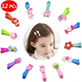 Omystyle Baby hair clips