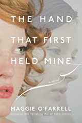 The Hand That First Held Mine Kindle Edition