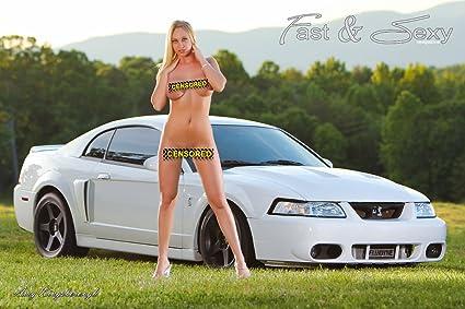 Cosplay tsunade nude models