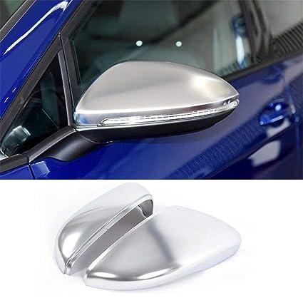HDX - Tapa de Repuesto para Espejo retrovisor de Volkswagen CC ...