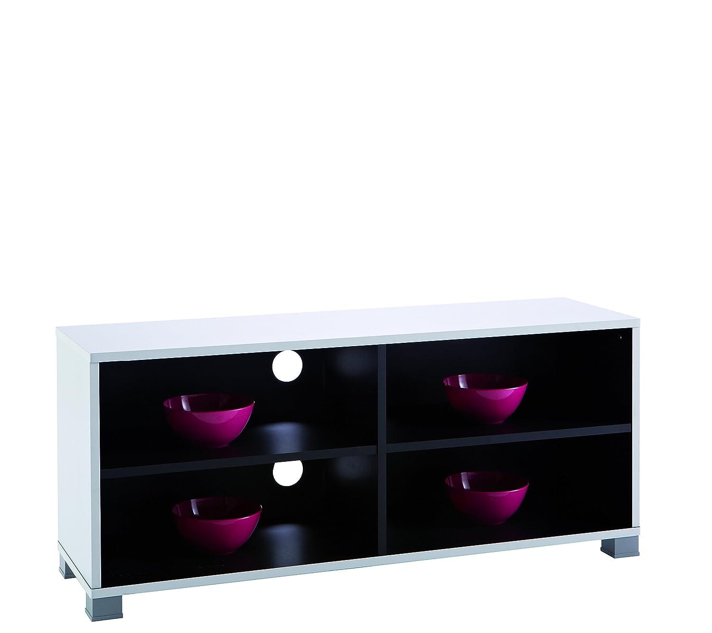 Muebles demeyere obtenga ideas dise o de muebles para su for Muebles tv amazon