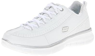 Skechers 11798 Sneaker Synergy - Elite Status, Donna