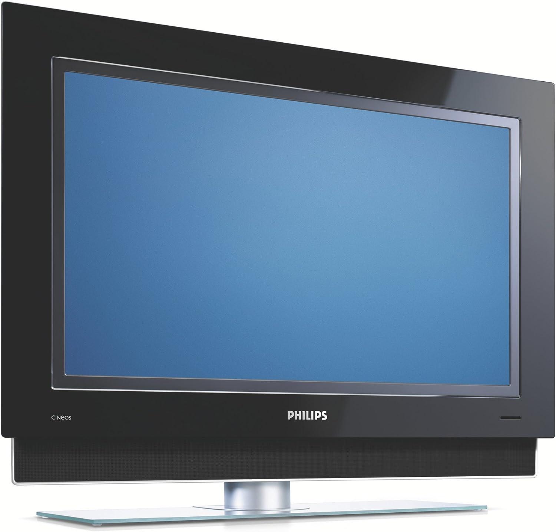 Philips 32PF9731D/10 - Televisión HD, Pantalla LCD 32 pulgadas: Amazon.es: Electrónica