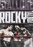 Rocky Balboa (Rocky VI) [DVD]