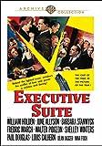 Executive Suite [DVD] [Import]