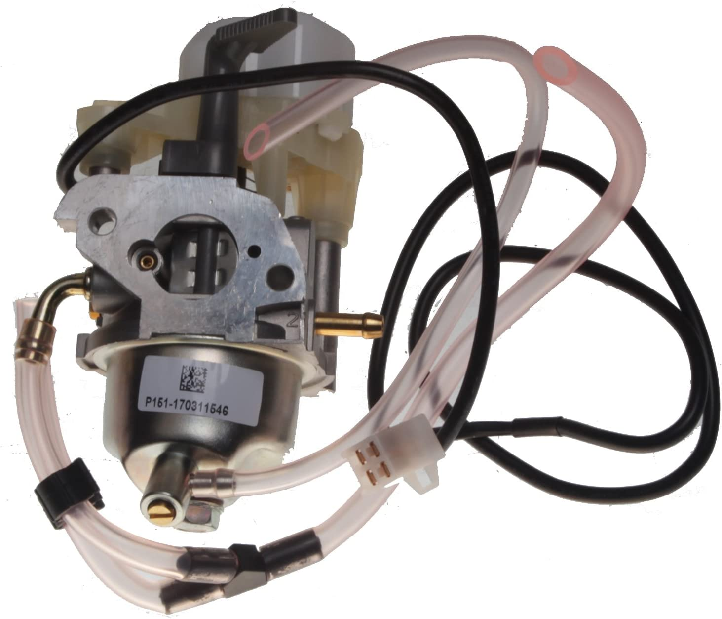 New Carburetor KG105-10000 for Kipor IG2000 IG2000S GS2000 KGE2000TI Generators