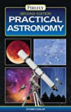 Practical Astronomy (Firefly Pocket series)