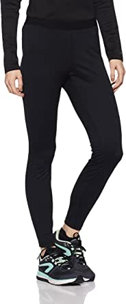 Columbia Women's Midweight II Tight
