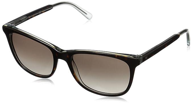 Tommy Hilfiger - Gafas de sol Wayfarer TH 1232/S HA, 1IL ...