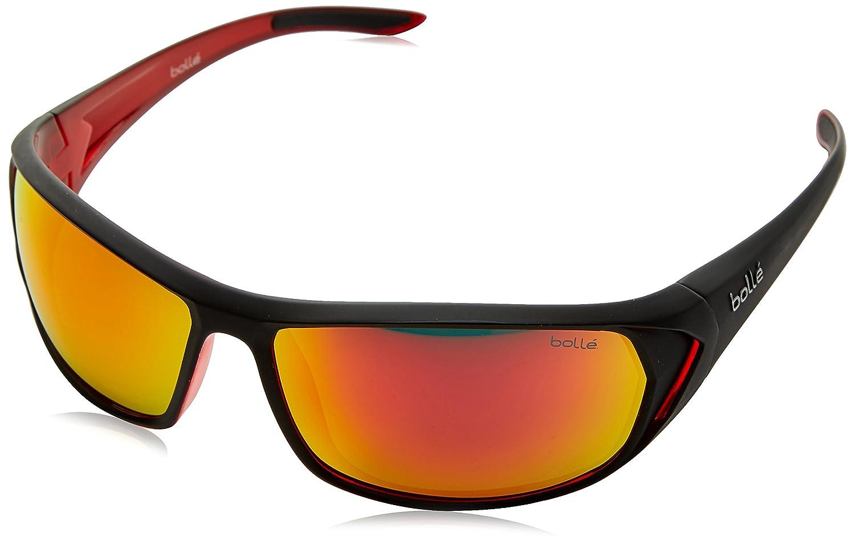 bollé Blacktail Gafas de Sol, Unisex