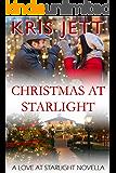 Christmas at Starlight (Snowy Ridge: A Love at Starlight Novella, Book 0.5)