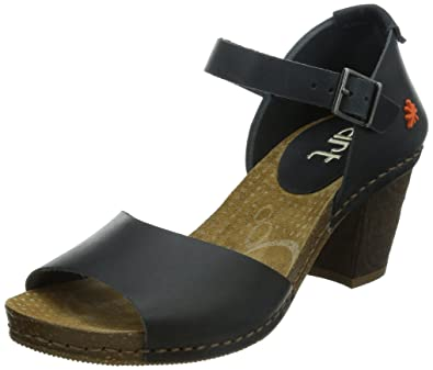 4f49de43455726 Art I Meet 145, Escarpins femme: Amazon.fr: Chaussures et Sacs