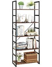 Scaffalature e ripiani di immagazzinaggio casa for Scaletta decorativa