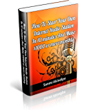 How To Start Your Own Internet Radio Station In 10 minutes And Make $1000 dollar or more monthly