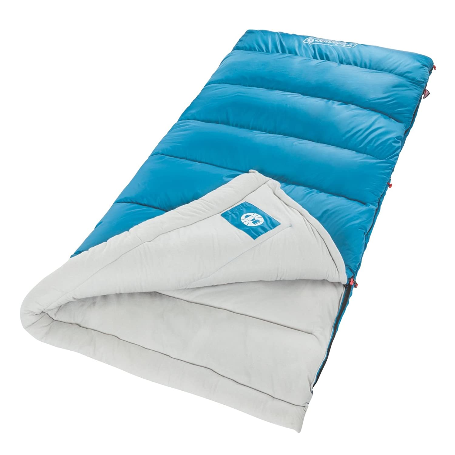 Coleman Autumn Glen Sleeping Bag