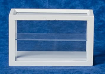 Kühlschrank Puppenhaus : Personalisierte miniatur holz kühlschrank puppen kühlschrank etsy