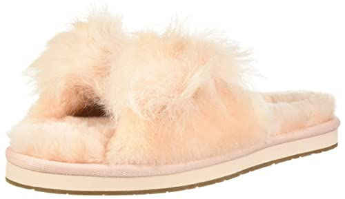 c4f960bd4a3 UGG Womens W Mirabelle Slipper Slipper: Amazon.ca: Shoes & Handbags