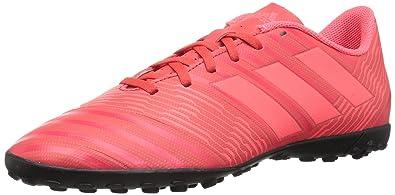 lace up in 96f54 7e193 uk trainers adidas kids nemeziz tango 17.3 in ... 4efc1f6c6a