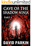 Cave of the Shadow Ninja: Part I