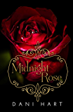 Midnight Rose (English Edition)