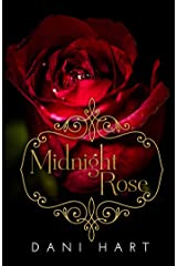Midnight Rose Kindle Edition