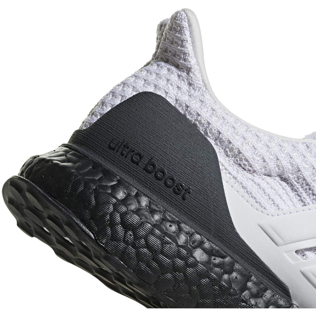 new product abbb3 2b0f6 Amazon.com   adidas Performance Men s Ultra Boost M Running Shoe   Road  Running