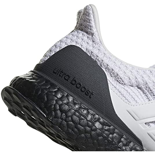 new product 3fb97 737a3 Amazon.com   adidas Performance Men s Ultra Boost M Running Shoe   Road  Running
