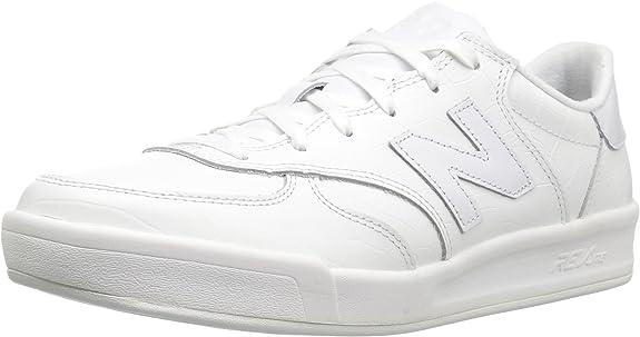 New Balance 300, Zapatillas para Mujer