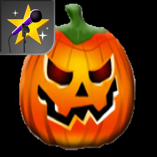 Slots: Pop Halloween 3 Reel 5 Line