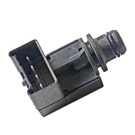 amazon com: governor pressure transducer sensor for a500 a518 42re 44re  46re 47re 56028196ad: automotive