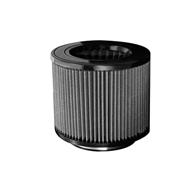 aFe 21-91046 MagnumFlow Intake Kit Air Filter with Pro Dry S: Automotive