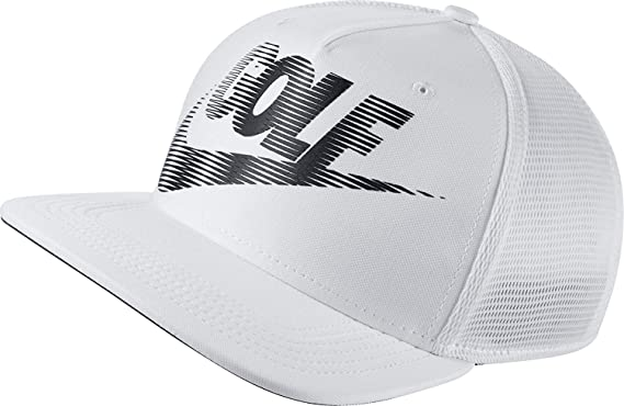 Image Unavailable. Image not available for. Color  Nike AeroBill Pro Mesh Golf  Cap Just Do It ... 13cba8eeb92