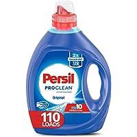 Amazon Best Sellers Best Liquid Laundry Detergent