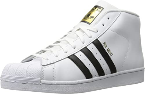 adidas Originals Superstar Pro Model Schuhe Sneaker