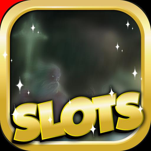 fitz casino Slot Machine