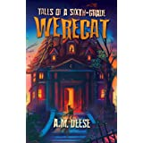 Tales of a Sixth-Grade Werecat