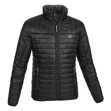 big sale 3767a 9c9d1 SALEWA Herren Primaloft Jacke Chivasso PRL M Jacket: Amazon ...