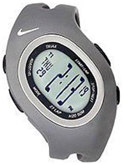 Nike WR0066 – 006 – Reloj