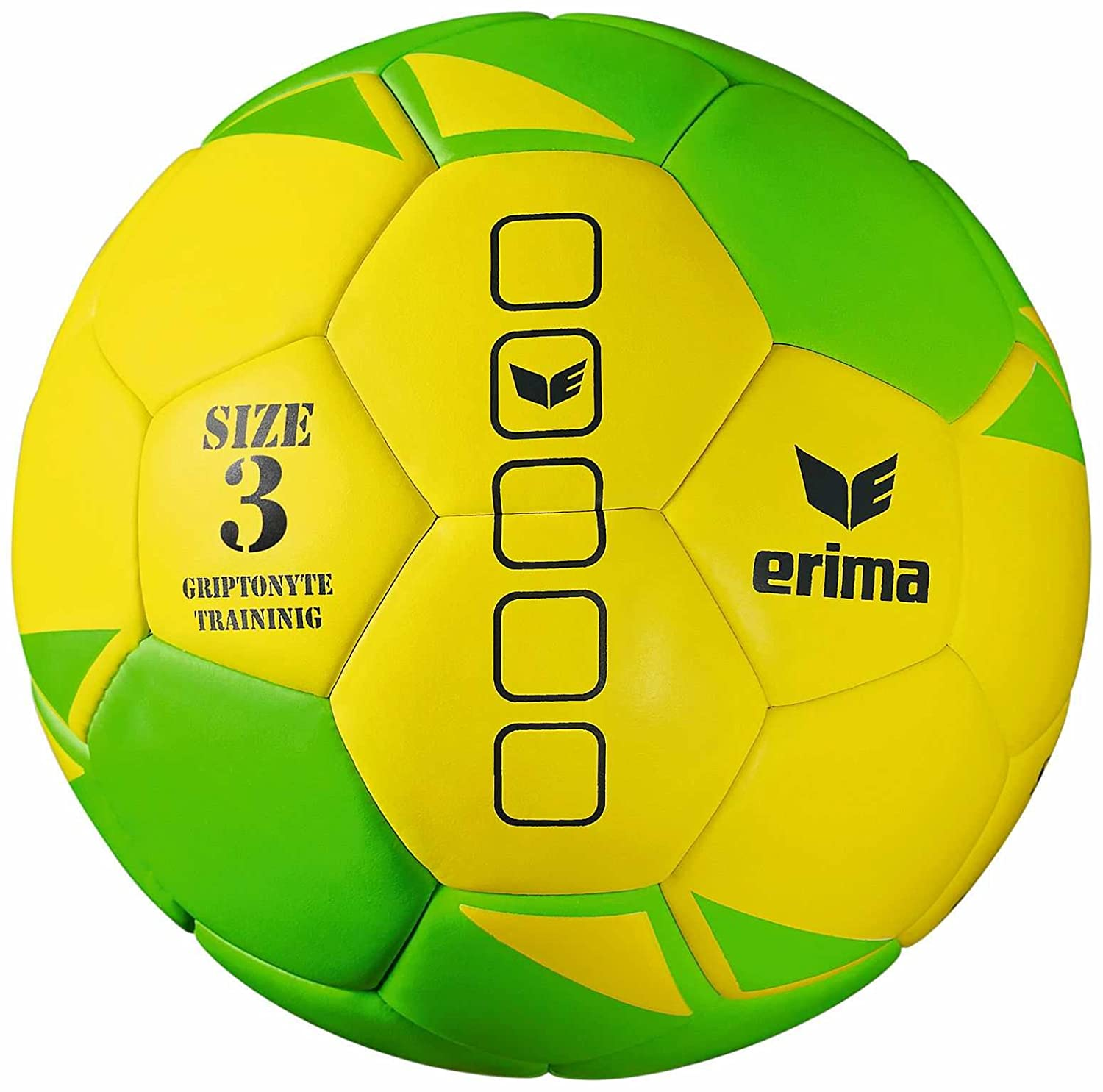 Erima Ballon Griptonyte Training