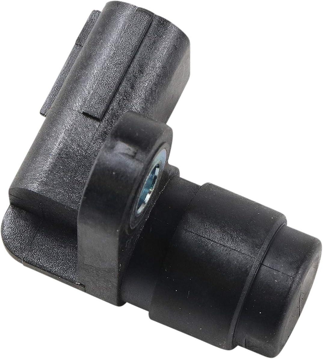 Beck Arnley 180-0453 Cam Angle Sensor