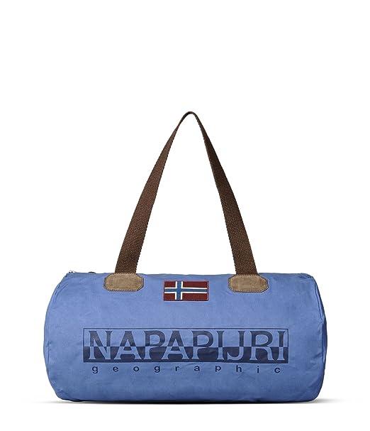 Borsa Napapijri BERING SMALLBorsa Napapijri BERING SMALL N0YF7Z  Amazon.it   Abbigliamento aa8a7d8c540