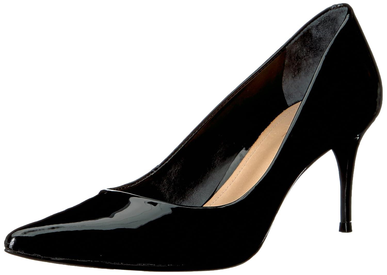 c3ba43c9bc06f Amazon.com: Schutz Women's Lola dress Pump: Shoes