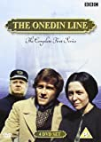 The Onedin Line - The Complete Series 1 [1971]