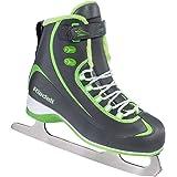 Riedell 615 Figure Skates Soar For Children